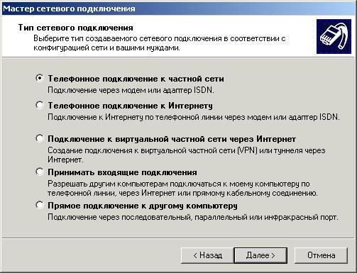 драйвер для подключения интернету networkmanager.